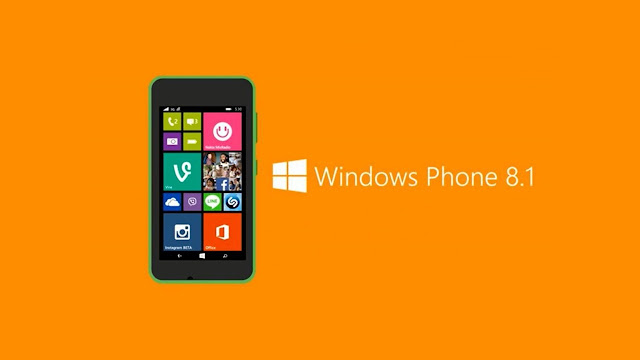 Antivirus Gratis Para Microsoft Lumia 535