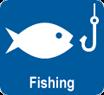 Noduri pescaresti si nu numai