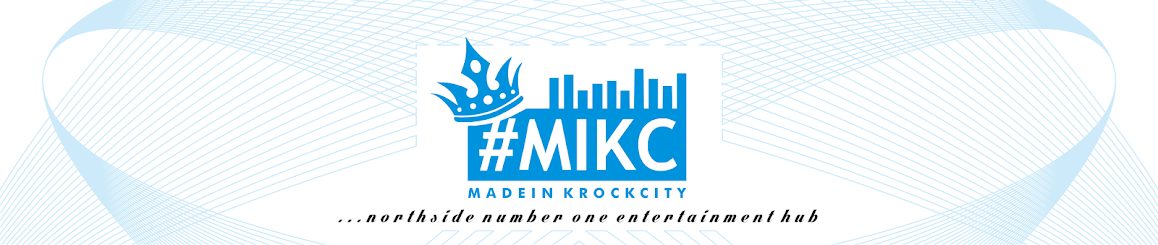 MadeIn Krockcity