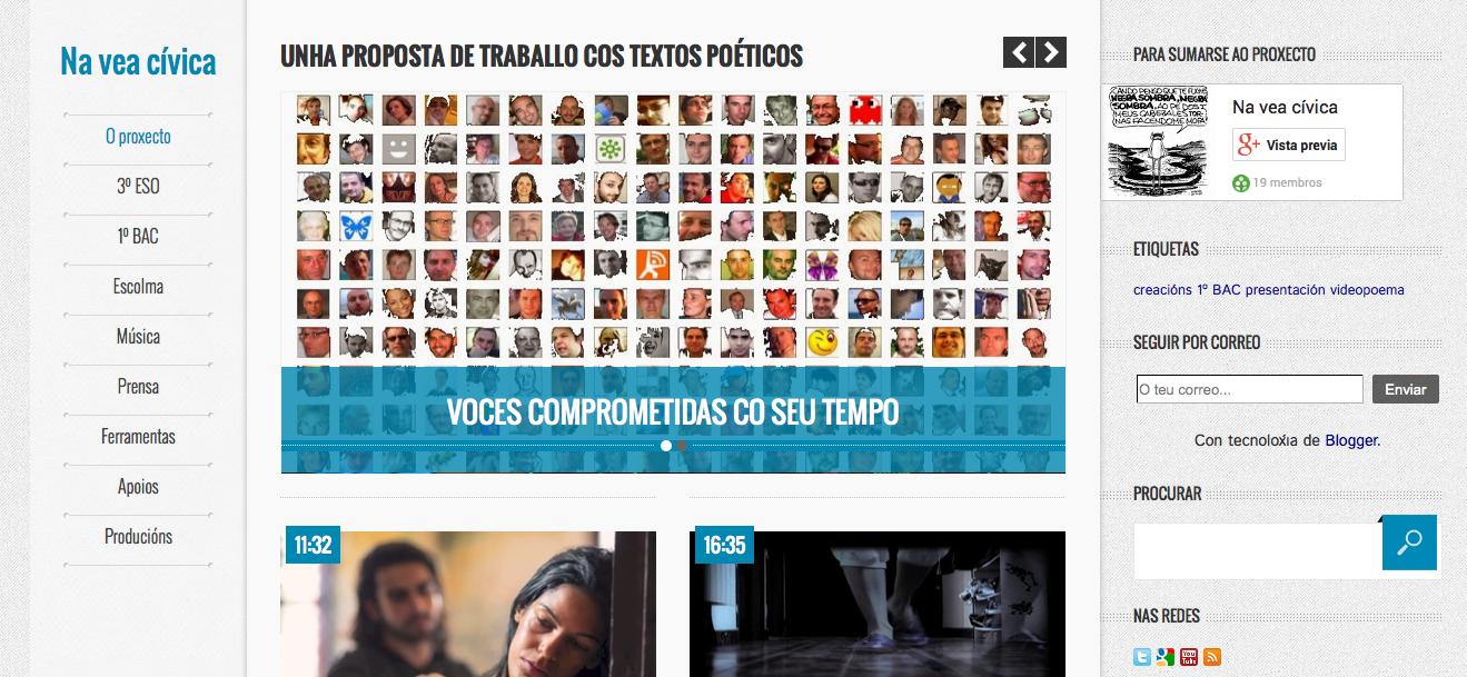http://naveacivica.blogspot.com.es/