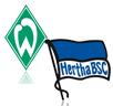 Live Stream Werder Bremen - Hertha BSC