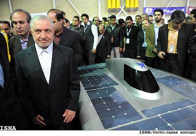 Solar Cars,  Azad University, RoboCup, Qazvin Havyn,Silicon solar