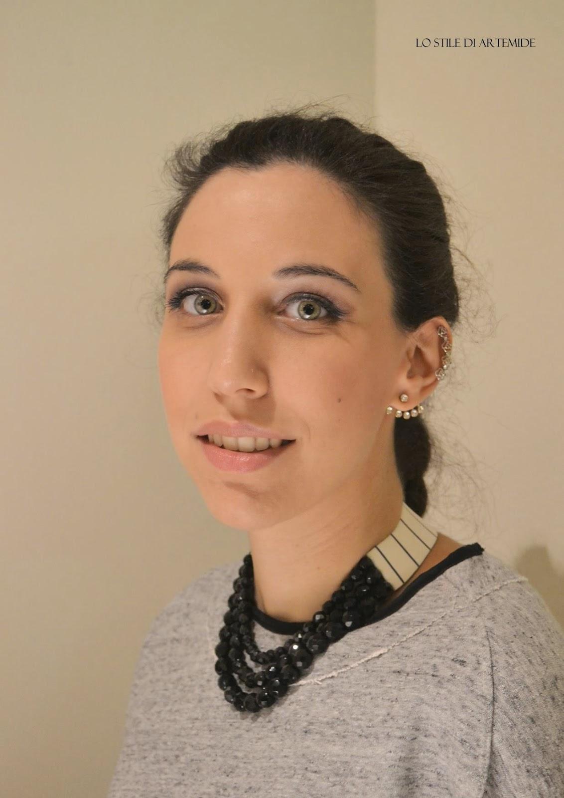 Rossana Fani