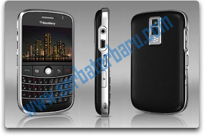 OS+Blackberry+Bold+9000 Cara Upgrade OS Blackberry Bold 9000