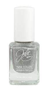 JulieG Silver Bells (Silver)
