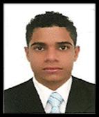 Jorge Usuga