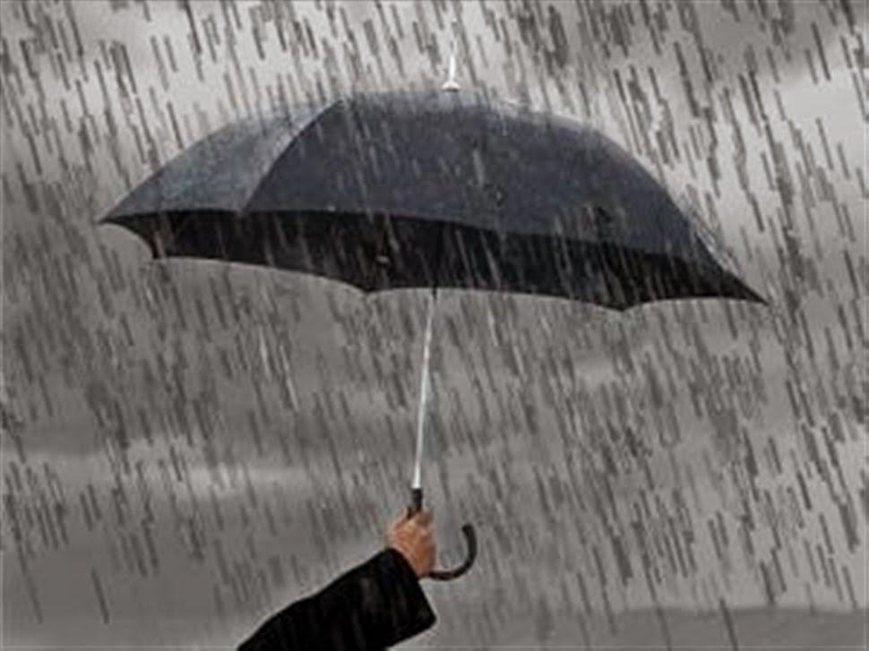 Βροχερό και δροσερό ήταν το καλοκαίρι για την Ήπειρο και τη Δυτική Ελλάδα