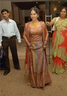 Swapna Madhuri Latest Cute stills Galleryz810).jpg