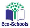 Eco-Schools Ancona Nord