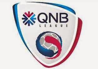 ISL QNB League 2015 Dihentikan Hingga September