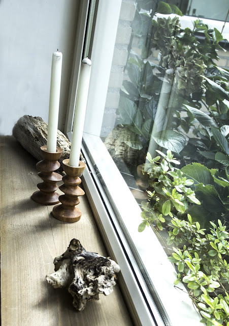 gunadesign guna andersone window sill