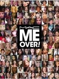 MAC Me Over Fall 2011 Makeup Collection