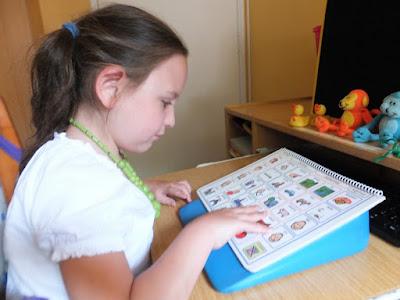 comunicacion,aprender a leer,como aprender a leer,aprender a escribir