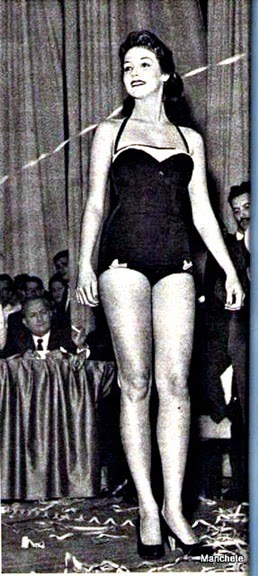 Maria Emilia Correia Lima