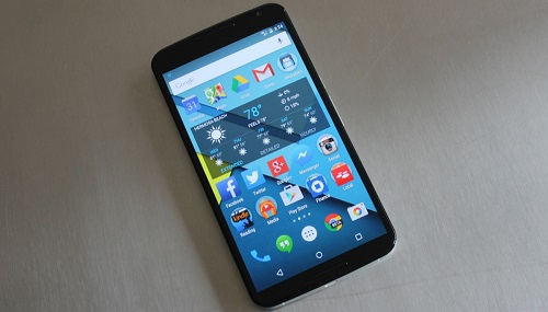Best-mobile-quad-screen-HD-of-2015