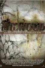 Watch Milwood Online Free Putlocker