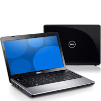 Dell Inspiron 14 1440 Drivers for Windows 7 64-Bit