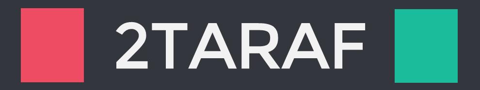 ikitaraf.net internet fikir sitesi