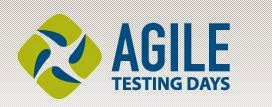 Agile Testing Days