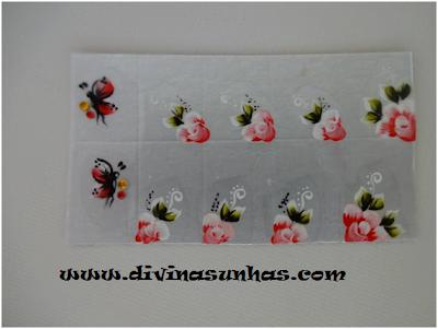 unhas-decoradas-adesivos-elaine2