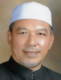 MUKMIN MUSLIMS MP'S  MUST NOT REFUTE HUDUD REGARDLESS OF PARTY !!