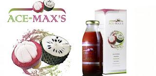 Ace Maxs Menjadi Obat Tradisional Ambeien Mujarab