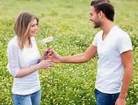 Como Conquistar A Una Mujer Que Esta Con Otro Hombre