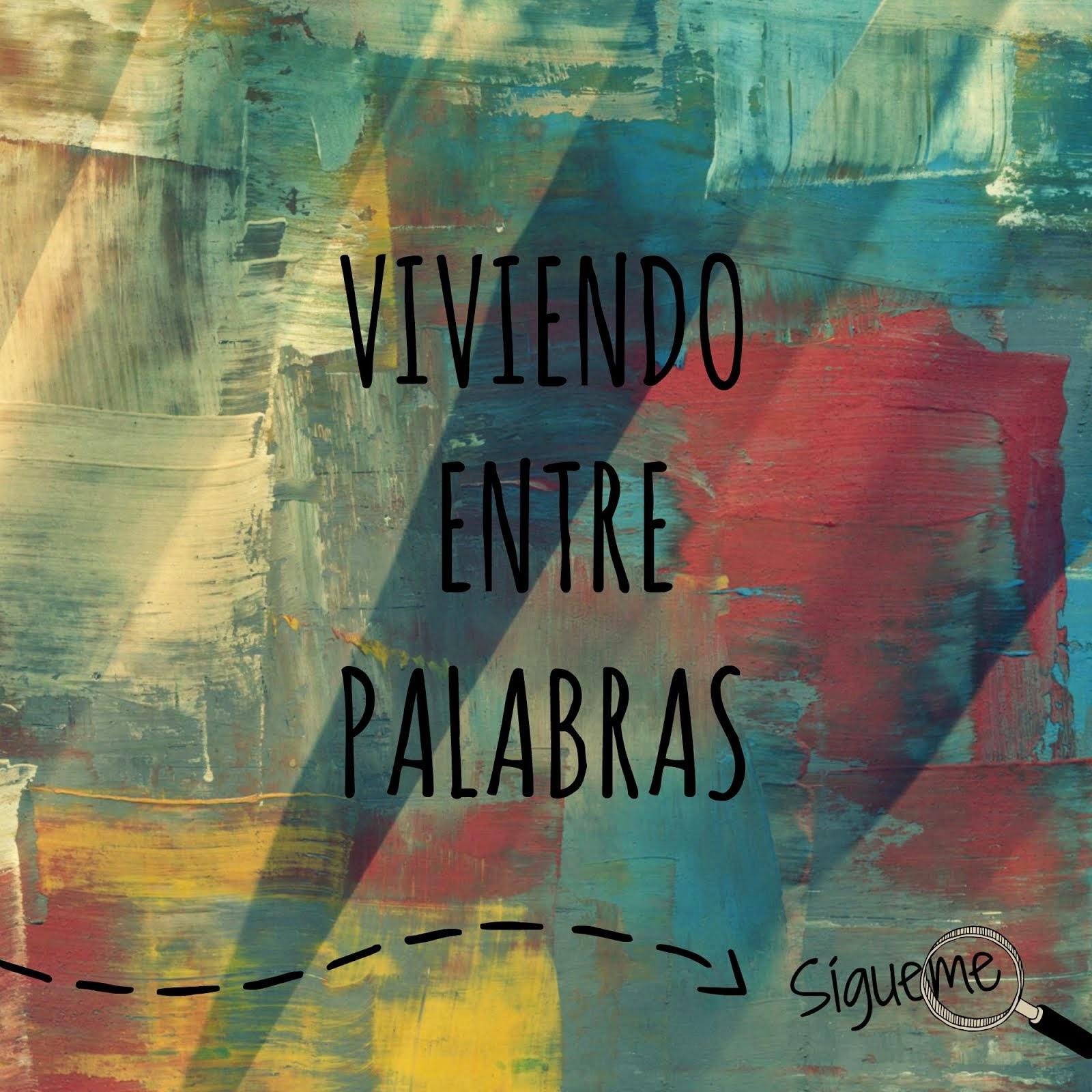 Llévame contigo