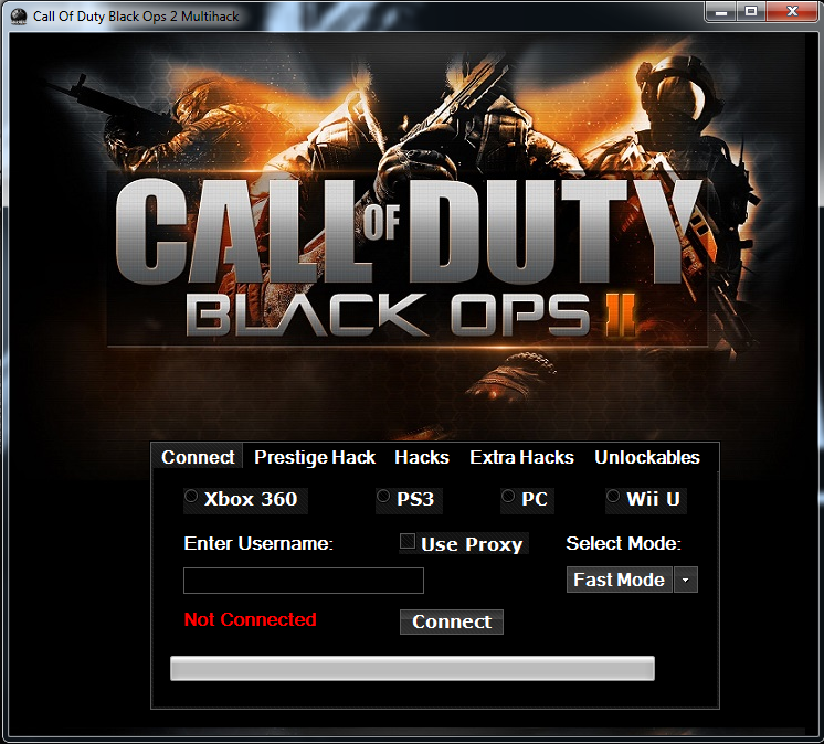 Hacks, Cheats and Aimbots | Online First Person Shooter Games