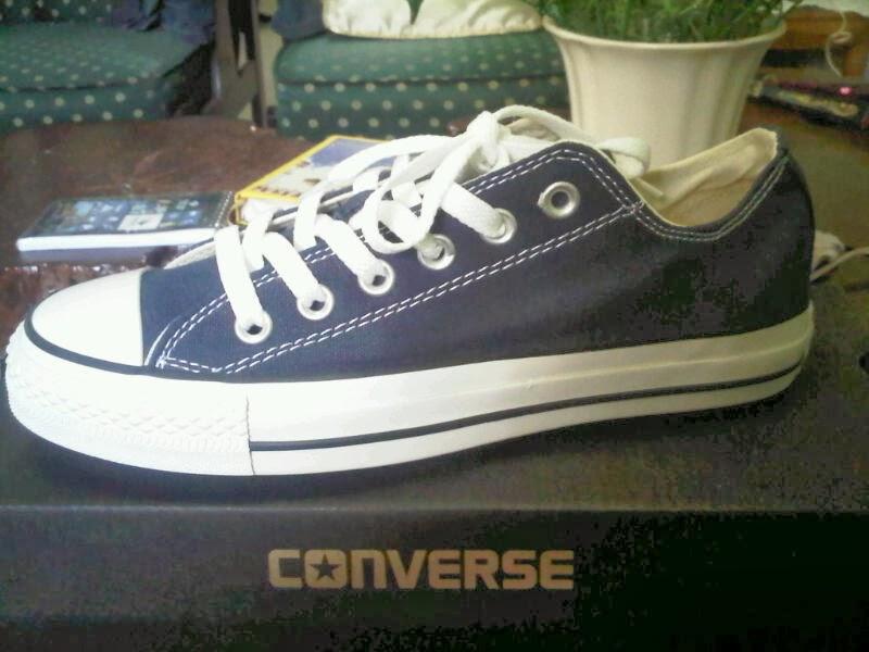 sepatu converse   Original   online   jual sepatu converse