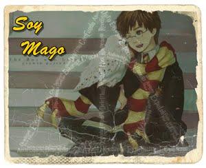 Yo Soy Mago