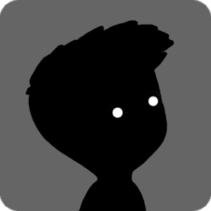 Limbo for Android