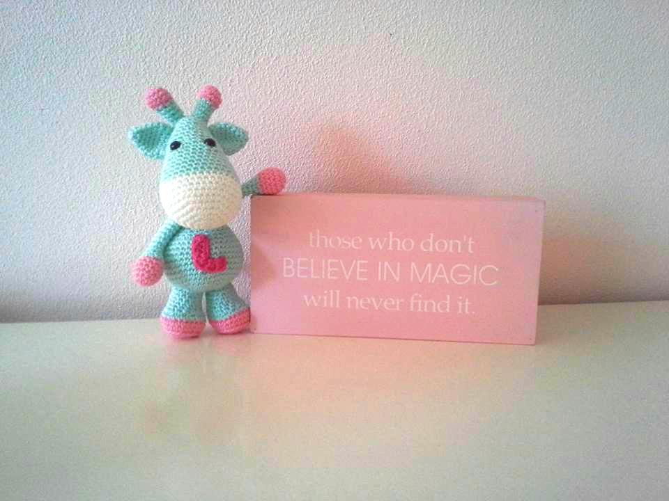Crochet Addict Gratis Patroon Omgehaakte Potjes Voor Project Haken