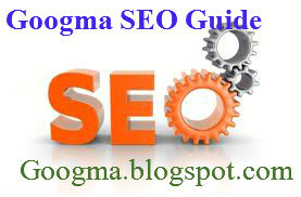 Download SEO Guide