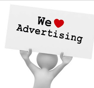 advertising helps business and economy
