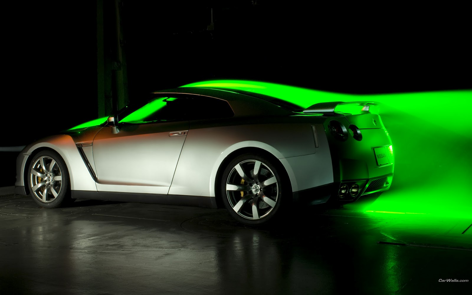 1230carswallpapers hq cool cars wallpapers