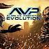 AVP Evolution v 1.1.0 APK+Data