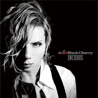 Acid Black Cherry Incubus Lyrics