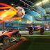 Rocket League - Review