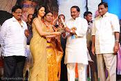 Nandi Awards 2009 2010 Presentatoin Event Photos Set 3-thumbnail-15