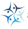 Ascend International School logo
