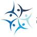 ASCEND INTERNATIONAL SCHOOL ADMISSION