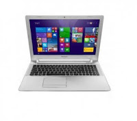 Buy Lenovo Z51-70 (80K60021IN) Laptop i7 At Rs.45,050 Via  Paytm after cashback:buytoearn