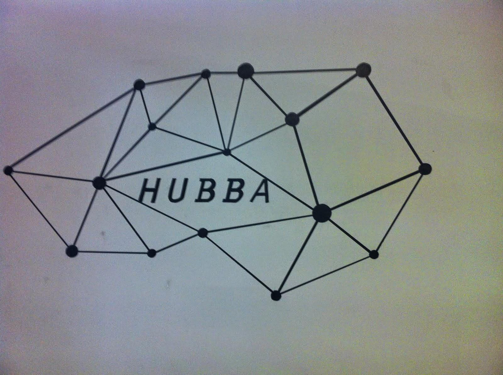 HUBBA Thailand