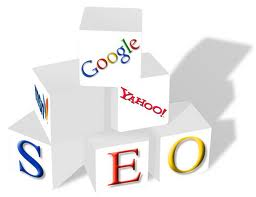 Simple SEO Tips Cara Optimasi Posting Blog  di Search Engine Simple SEO Tips Cara Optimasi Posting Blog  di Search Engine
