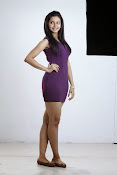 Rakul Preet Singh Latest Photo Shoot Gallery-thumbnail-13