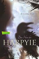 https://www.carlsen.de/softcover/das-herz-der-harpyie/50677
