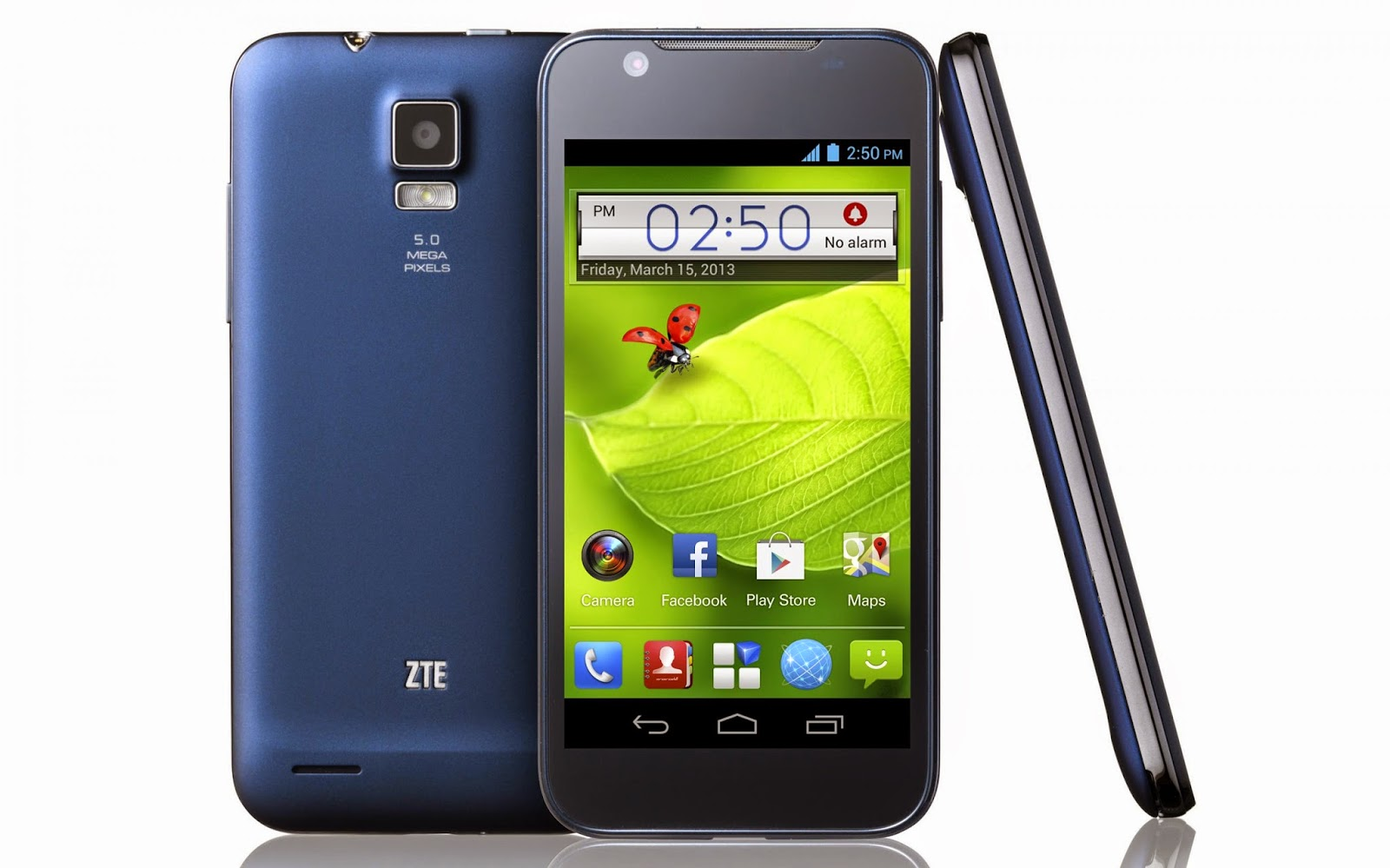 HP Android Murah 700 ribu