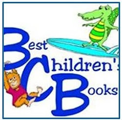Find my Illustrator Listing on Best Children's Books: