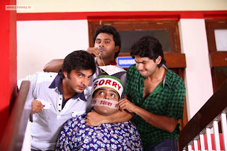 Kulu-Kulu-Naatkal-Tamil-Movie-Stills